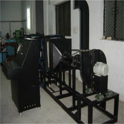 Air Filter Making Machine In Lesotho