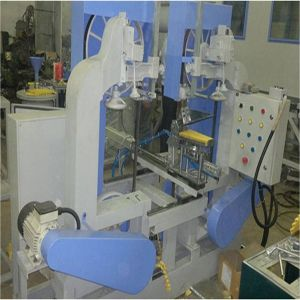Angular Pack Cutting Machine In Guinea