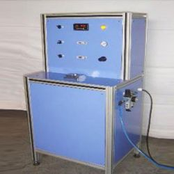 Automotive Filter Making Machines