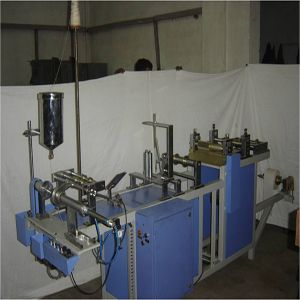 CAV Coil Type Filter Machine In Chittoor