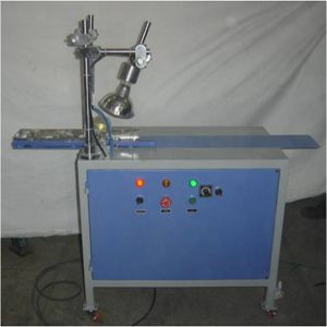 Dust Feeder Machine In Lesotho