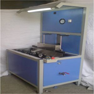 Leak Testing Machine In Chittoor