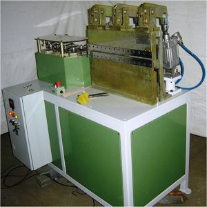 Paper Edge Clipping Machine In Arunachal Pradesh
