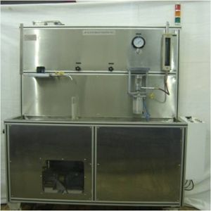 Relief Valve and Anti-drain Testing Machine Suppliers
