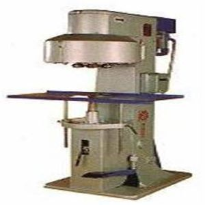 Seaming Machine In Machilipatnam