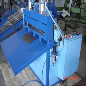 Sheet Blank Cutting Machine Suppliers